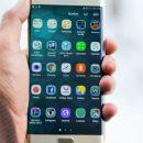 Best App for Share testimonials about Faith