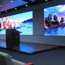 Key Things to Consider When Selecting an LED Screen Rental
