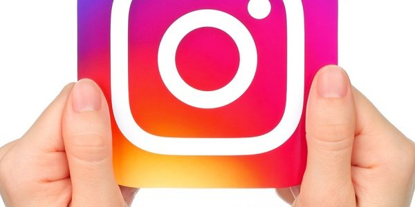 Reach to online sellers for instagram followers